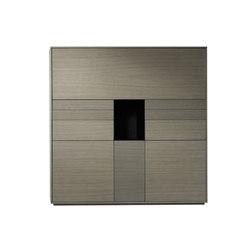 Vital sideboard | Sideboards | MOBILFRESNO-ALTERNATIVE