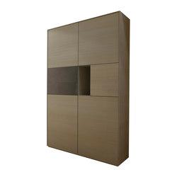 Vital shelf | Cabinets | MOBILFRESNO-ALTERNATIVE
