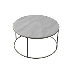 Pequeñas Arquitecturas coffee table | Side tables | MOBILFRESNO-ALTERNATIVE