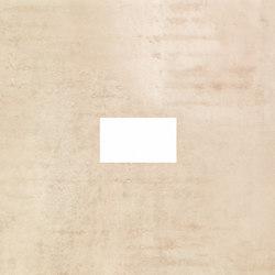 Kursal de keraben moka blanco beige gris oxido for Carrelage keraben