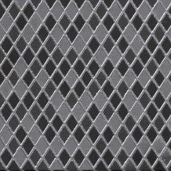 Thai listelo kala negro | Piastrelle/mattonelle da pareti | KERABEN