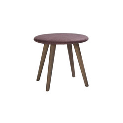 Soft stool | Sgabelli | MOBILFRESNO-ALTERNATIVE