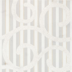Sybaris copelia blanco | Ceramic tiles | KERABEN