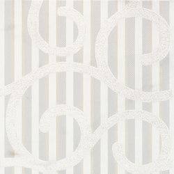 Sybaris copelia blanco | Carrelage mural | KERABEN