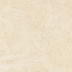 Sybaris crema | Tiles | KERABEN