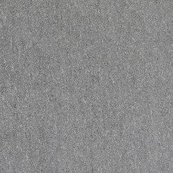 Lava grafito | Außenfliesen | KERABEN