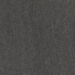 Lava negro | Ceramic tiles | KERABEN