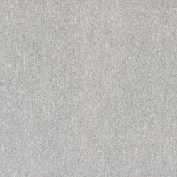 Lava grey | Carrelages | KERABEN