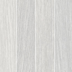 Soho linea blanco | Wall tiles | KERABEN