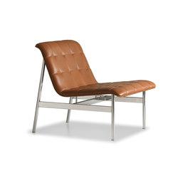 CP.1 Lounge | Poltrone | Bernhardt Design