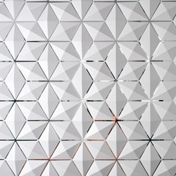 Room Divider Facet | Space dividers | Bloomming