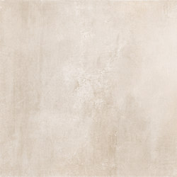 Priorat beige | Ceramic tiles | KERABEN