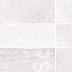 Priorat concept blanco | Ceramic tiles | KERABEN