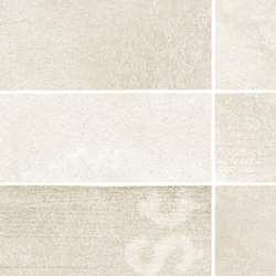 Priorat concept beige | Wall tiles | KERABEN