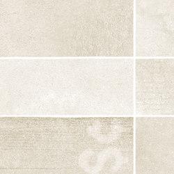 Priorat concept beige | Baldosas de cerámica | KERABEN