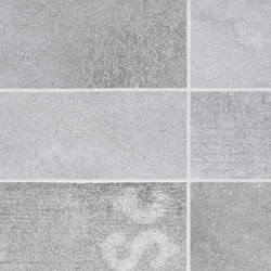 Priorat concept cement | Ceramic tiles | KERABEN