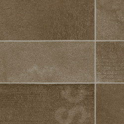 Priorat concept natural | Wall tiles | KERABEN