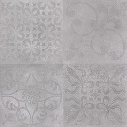 Priorat modul cemento | Außenfliesen | KERABEN