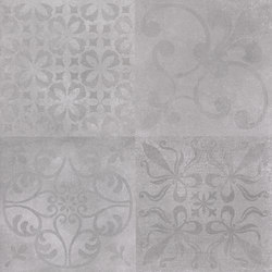 Priorat modul cemento | Tiles | KERABEN
