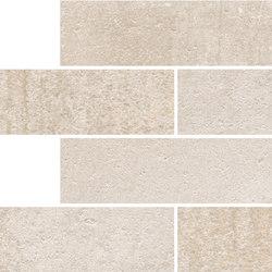 Priorat muro beige | Carrelage mural | KERABEN