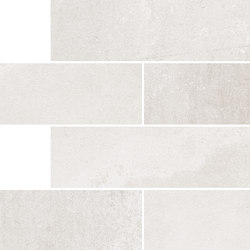 Priorat muro blanco | Wall tiles | KERABEN