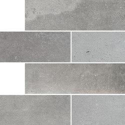 Priorat muro cemento | Wall tiles | KERABEN