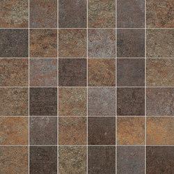 Priorat mos natural | Mosaici | KERABEN