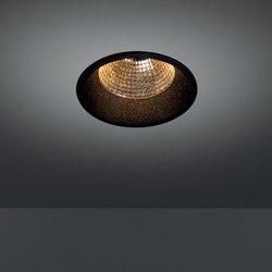 Smart Lotis 115 LED GE | Deckeneinbauleuchten | Modular Lighting Instruments