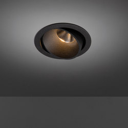 Smart Lotis 115 adjustable LED GE | Spotlights | Modular Lighting Instruments