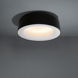 Soufflé surface down GI | Illuminazione generale | Modular Lighting Instruments