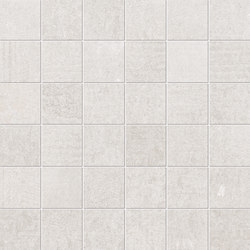 Priorat mos blanco | Mosaics | KERABEN