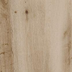 Portobello fresno | Tiles | KERABEN