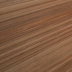 Plexwood - Geometric Diagonal | Wood veneers | Plexwood