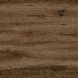 Portobello Nogal | Carrelage céramique | KERABEN