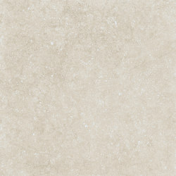 Petit Granit crema natural | Carrelages | KERABEN