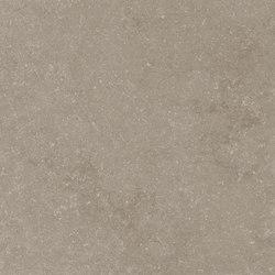 Petit Granit visón natural | Tiles | KERABEN