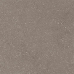 Petit Granit moka natural | Carrelages | KERABEN