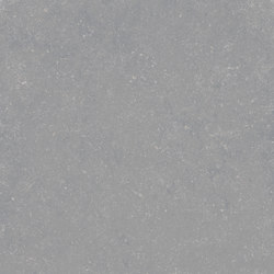 Petit Granit gris natural | Carrelages | KERABEN