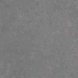 Petit Granit grafito natural | Tiles | KERABEN