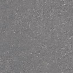 Petit Granit grafito natural | Außenfliesen | KERABEN