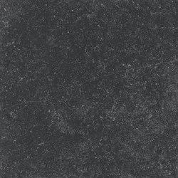 Petit Granit grafito negro | Tiles | KERABEN