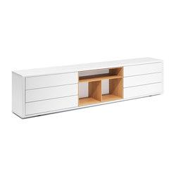 Modular S36 Sideboard   Sideboards   Müller Möbelfabrikation