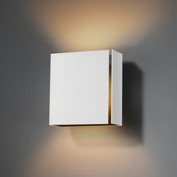 Split medium LED | General lighting | Modular Lighting Instruments