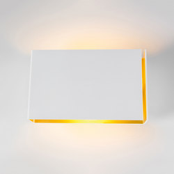 Split large LED | Illuminazione generale | Modular Lighting Instruments