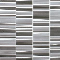 Lounge concept gris | Wall tiles | KERABEN