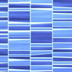 Lounge concept azul | Wall tiles | KERABEN