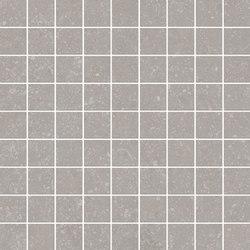 Petit Granit mosaico moka | Mosaici | KERABEN