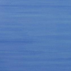 Lounge azul | Baldosas | KERABEN