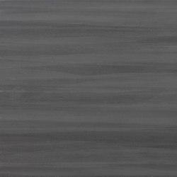 Lounge gris | Wall tiles | KERABEN