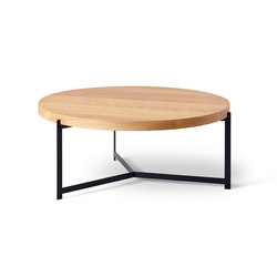 PLATEAU LOW | Lounge tables | dk3